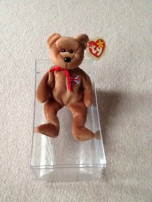 92b81a4e68b TY BEANIE BABIES Collector Card SNIP the siamese cat HAPPY BIRHTDAY ...