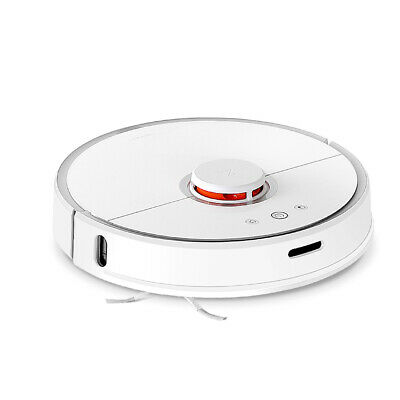 Xiaomi Mi Robot Vacuum Cleaner LDS SLAM 2-in-1 Sweep and Mop APP Remote Control