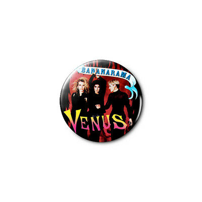 1.25in Pins Buttons Badge *BUY 2 c Misfits GET 1 FREE*