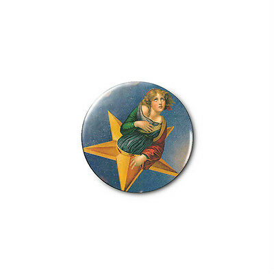 Britney Spears GET 1 FREE* b 1.25in Pins Buttons Badge *BUY 2
