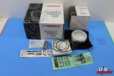 Wiseco Top End Kit PK1590