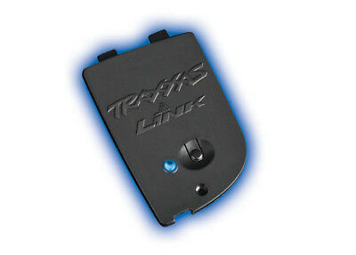 Traxxas Bluetooth Wireless Link Module for Apple & Android *NIP* 6511