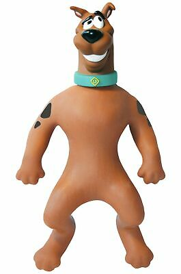 Scooby Doo Stretch Scooby