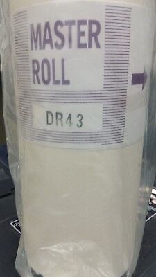 Duplo Master roll  DR 43