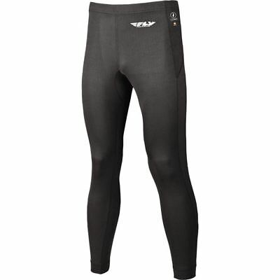 Fly Racing Heavy Weight Base Layer Pants