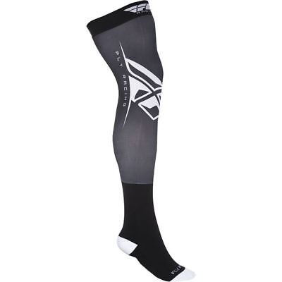 Fly Racing Knee Brace Socks