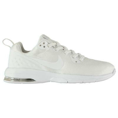 NIKE AIR MAX Motion LW 20 26 Sportschuhe Sneakers