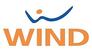 Coupon Wind Smart 5 Easy Minuti Illimitati e 15 Gb a 5€/mese da tutti tranne 3