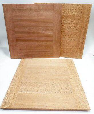 """1 Wooden Lens Board 11x11"""" for Scovill Wet Plate 8x10"""" camera from 1867,mahogany"""