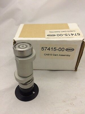 mach CA610 cam assembly 57415-00