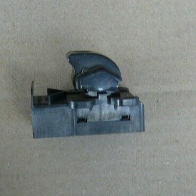 Honda Jazz 2002-2008 Fit Window Switch Single Button Front Rear Left Right