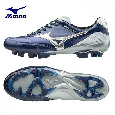 mizuno japan volleyball shoes spikes