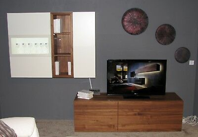 h lsta neo eur picclick de. Black Bedroom Furniture Sets. Home Design Ideas