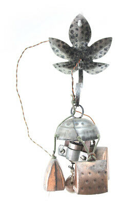 Electric glockenklingel Bells Door Bell FRONT DOOR Shop Shop Bell Vintage