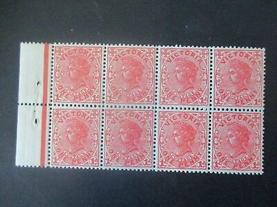 Victoria Stamps: Selection MNH - Great mix of issues  - (i122)