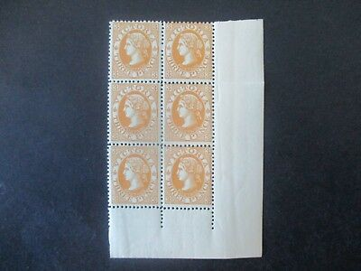 Victoria Stamps: Selection MNH - Great mix of issues  - (i124)