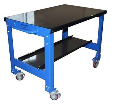 300kg CAP MOBILE WORK BENCH  PART NO = WH7005