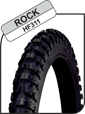 Tyre 2.50-16 4PR 36L off road HF311 DURO motorbike scooter