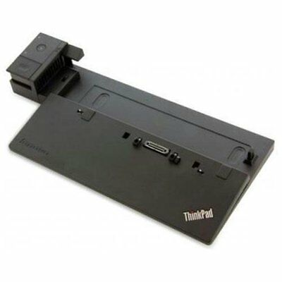 Lenovo 40A10090US Pro Dock -90w For Thinkpad Dock