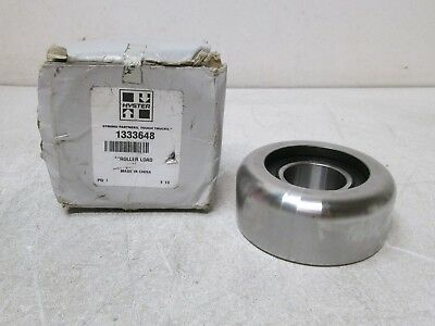 OEM Hyster Forklift Master Roller Bearing 1333648 New FREE SHIPPING