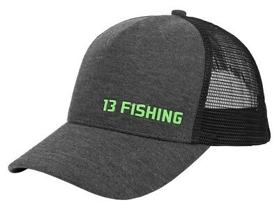 5a93c62c44ab9 New 13 Fishing The