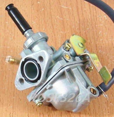 Carburetor for Honda Express 50SR