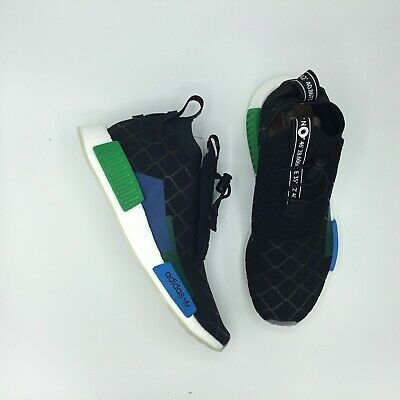 wholesale dealer b54c1 f6cc3 adidas NMD TS1 mita Cages and Coordinates BC0333 Size 8-12 BRAND NEW