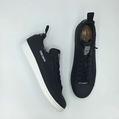 f767a99228a5db ADIDAS STAN SMITH Mita Cages and Coordinates BB9252 Size 8-12 BRAND ...