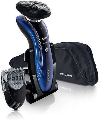 PHILLIPS RQ 1187/16 Senso Touch 2D Series 7000