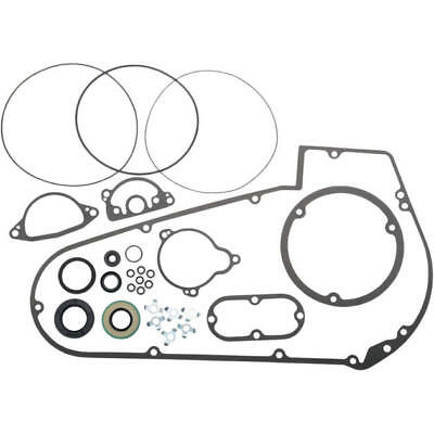 Cometic EST 4-Speed Primary Gasket Kit C9887 Harley Davidson Softail/Super Glide