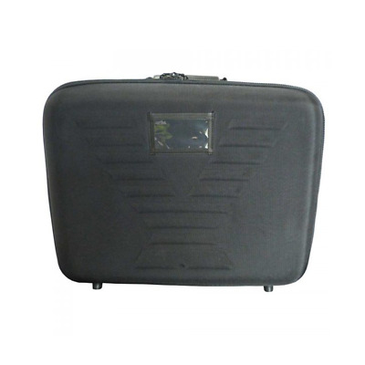 Ideal R230074 Carrying Case for OTDR II/OCI