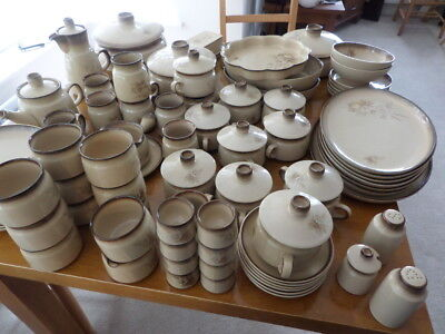 Denby Memories / Images - Large Collection Available Separately - See List