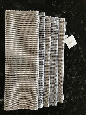 Provincial Home Living Placemats X 5