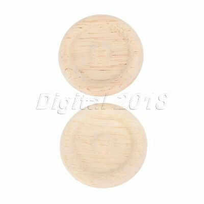 Round Woodcarving Decal Corner Carved Applique Onlay Mouldings Decoration Craft