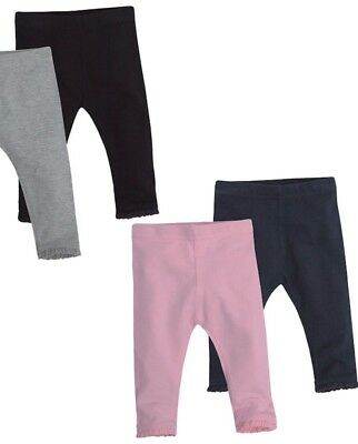 Girls leggings 0-24 months Babytown 0-2 years baby clothes