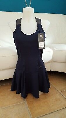HEAD Tenniskleid Vision Dress Gr. M / 38 neu