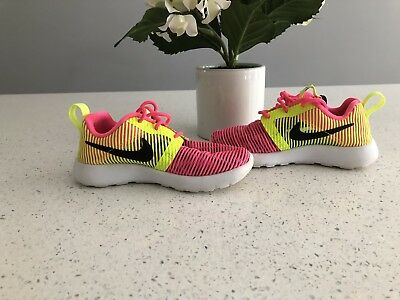 Nike Toddler Shoes 10.5