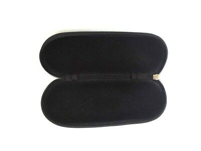 Oakley New Sunglasses Ballistic Vault Protection Zippered Hard Case