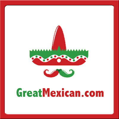 GreatMexican.com PREMUM Mexican Food/Restaurants/Products/Girls/Dating NAME $$