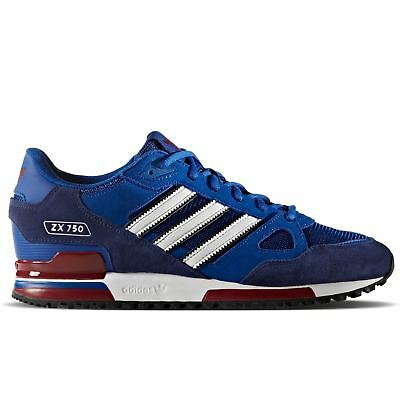 low priced e7a7b 575ba ADIDAS ZX 750 BB1220 Mens Trainers~Originals~UK 6.5 Only