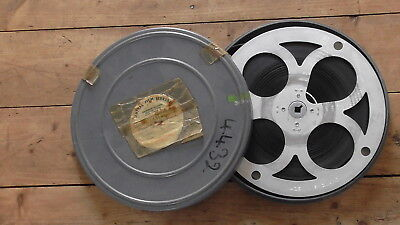 16mm CINE FILM ABOUT HOW WEDGEWOOD POTTERY IS MADE 1960s
