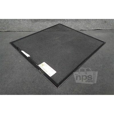 Toyota 16701-16610-71 Screen Sub Assembly For Toyota Forklift