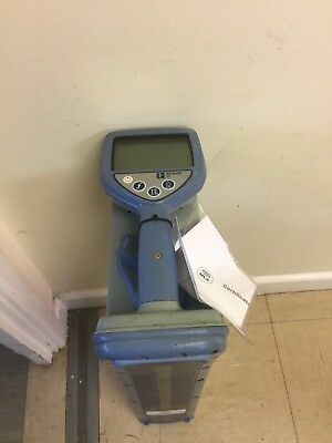 Radiodetection RD4000SL Sonde Locator
