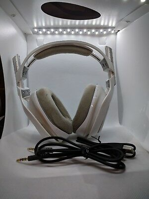ASTRO Gaming A40 TR Headset Pro TR for Xbox One HEADSET ONLY