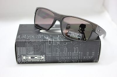 0ecbbffb3b ... best price oakley twoface sunglasses woodgrain prizm daily polarized  9189 34 two face fdd46 cafb9