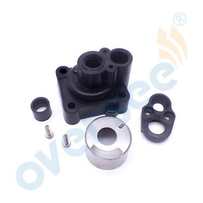 682-44300-00 Outboard Housing Water Pump Assy For Yamaha Outboard Engine Motor