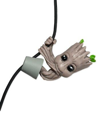 """Guardians of the Galaxy - Baby Groot 2"""" Scalers-NEC14733"""