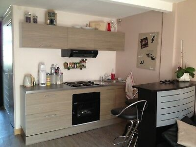 appartement 39 m2 plein centre de la turballe 44420