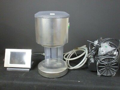 Vita VACUmat 40T Dental Oven Laboratory Furnace for Restorations