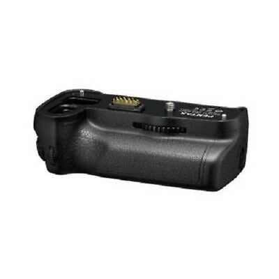 USED Pentax D-BG4 Battery Grip for Pentax Excellent FREE SHIPPING